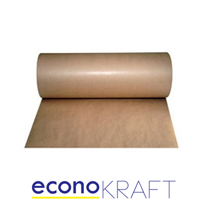 recycled-kraft-paper-rolls