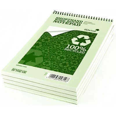 recycled-pads