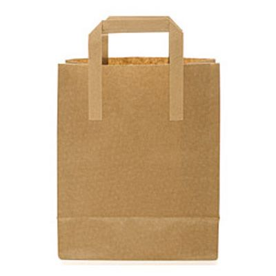 recycled-paper-carrier-bags