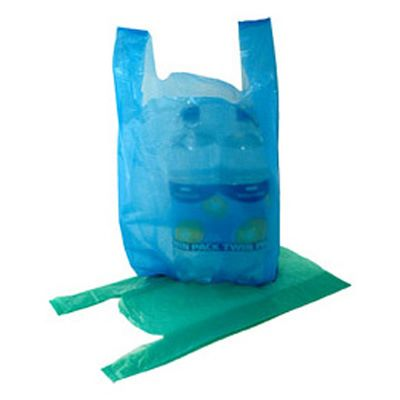recycled-plastic-carrier-bags