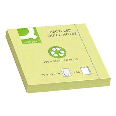 recycled-sticky-notes