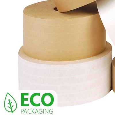 reinforced-gummed-paper-tape