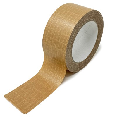 reinforced-paper-tape