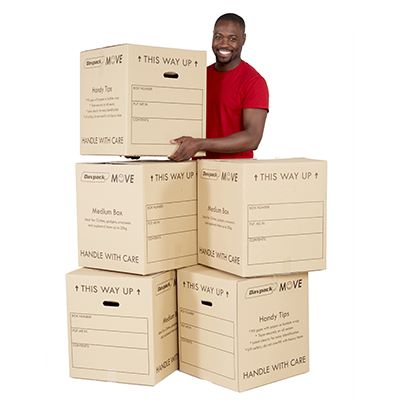 removal-boxes-medium