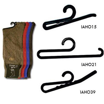 retail-hangers