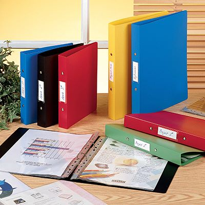 rexel-a4-ring-binders