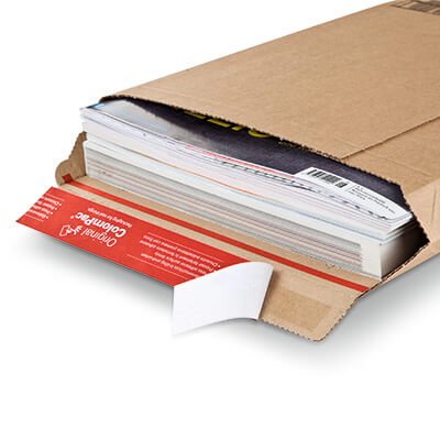 rigid-envelopes