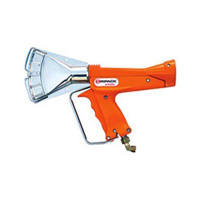 ripack-2200-shrink-gun