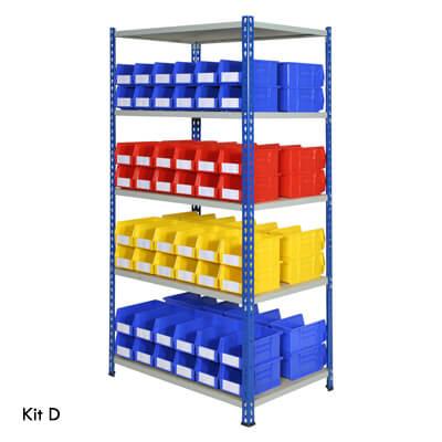 rivet-bays-for-storage-bins