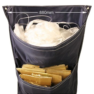 roll-cage-recycling-sacks