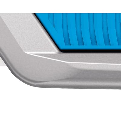 safety-knife