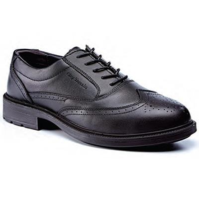 safety-shoes-men