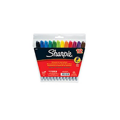 sharpie-permanent-markers