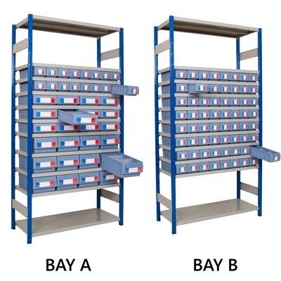 shelf-and-storage-bays