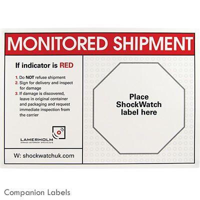 shockdot-impact-indicators