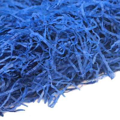shredded-tissue-paper