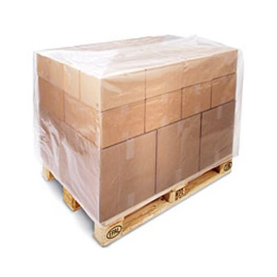 shrink-pallet-covers