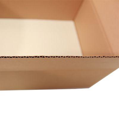 single-wall-a3-cardboard-boxes