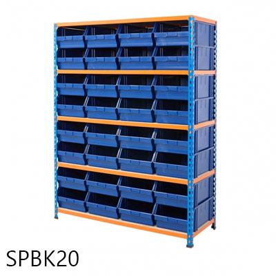 small-parts-storage-kits