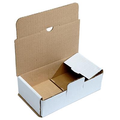small-postal-boxes