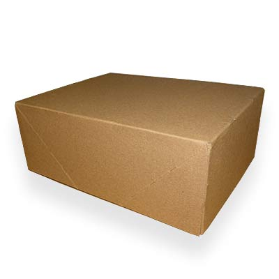 solid-board-boxes