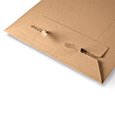 solid-board-envelopes