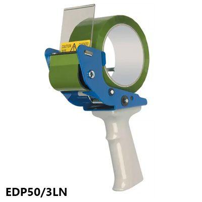 spring-loaded-tape-dispenser