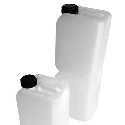 stackable-plastic-jerry-cans
