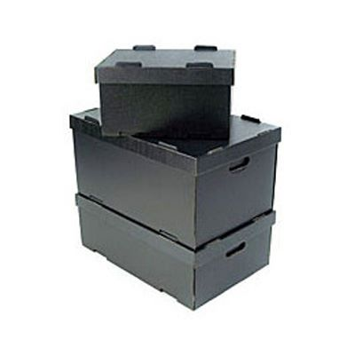 stackable-tote-bins