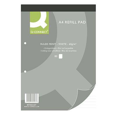 standard-a4-refill-pads