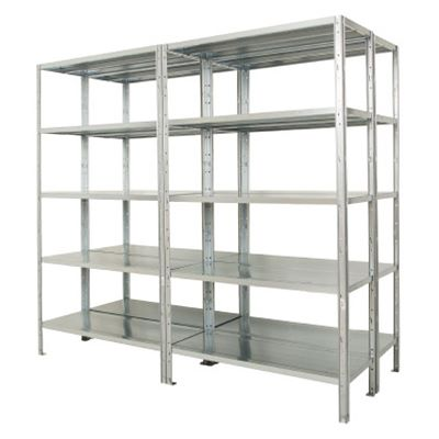 steel-shelving-units