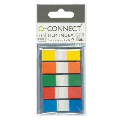 sticky-tabs-page-markers