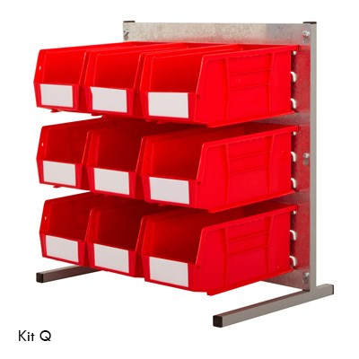 storage-bin-bench-kits