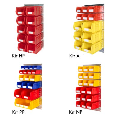 storage-bin-wall-kits