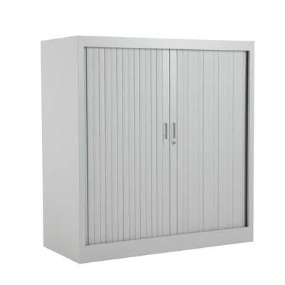 tambour-cupboard