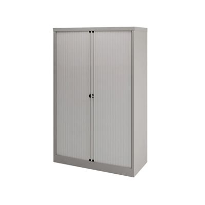 tambour-filing-cabinets