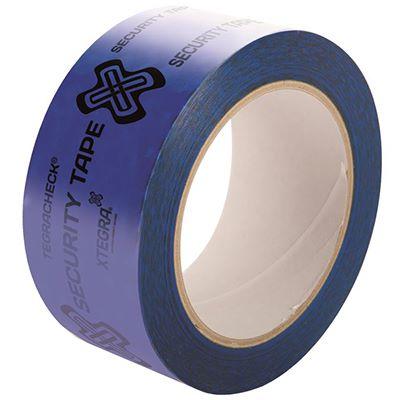 tamper-evident-tape