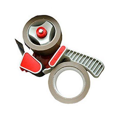 tape-dispenser-kit