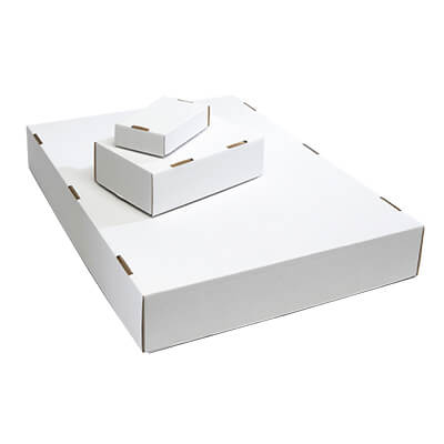 telescopic-cardboard-boxes