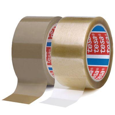 tesa-solvent-tape