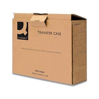 transfer-cases