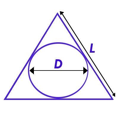 triangular-postal-tubes