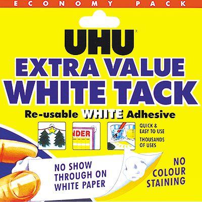 uhu-white-tack