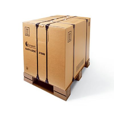un-approved-boxes