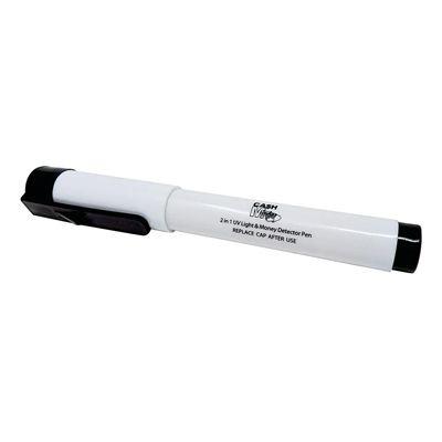 uv-light-pen