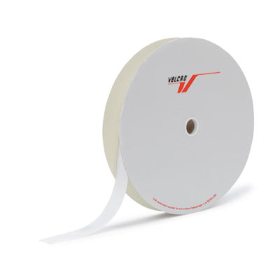 velcro-coin-tape