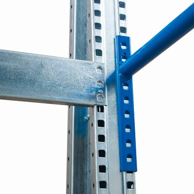 vertical-racking