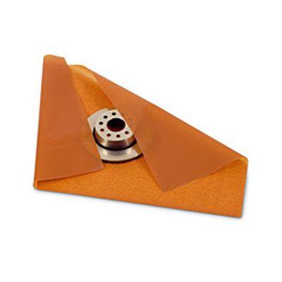 waxed-kraft-paper-rolls