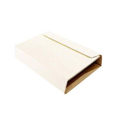 white-book-boxes