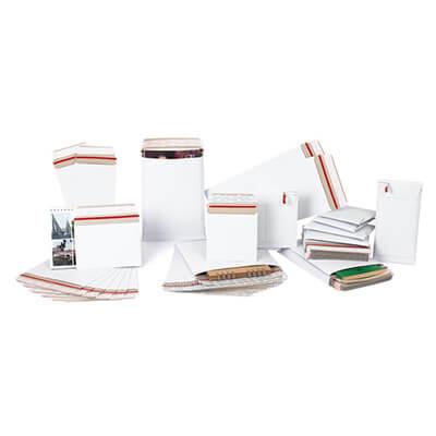 white-card-envelopes